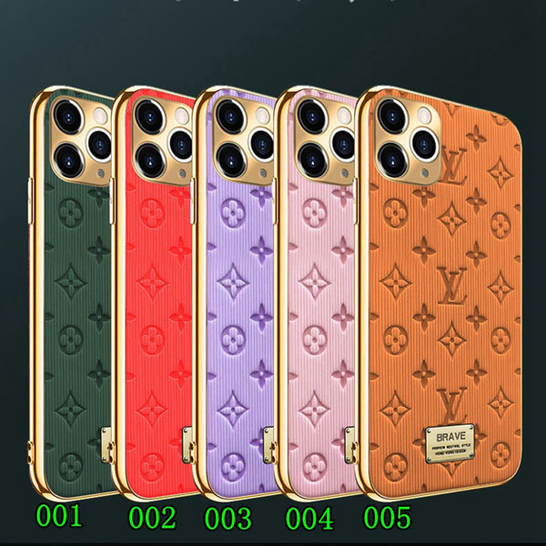 LV iphone12pro maxケース