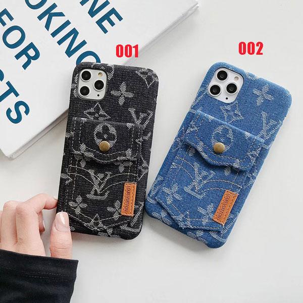 iPhone12/12pro/12mini/12pro max ケース ルイヴィトン