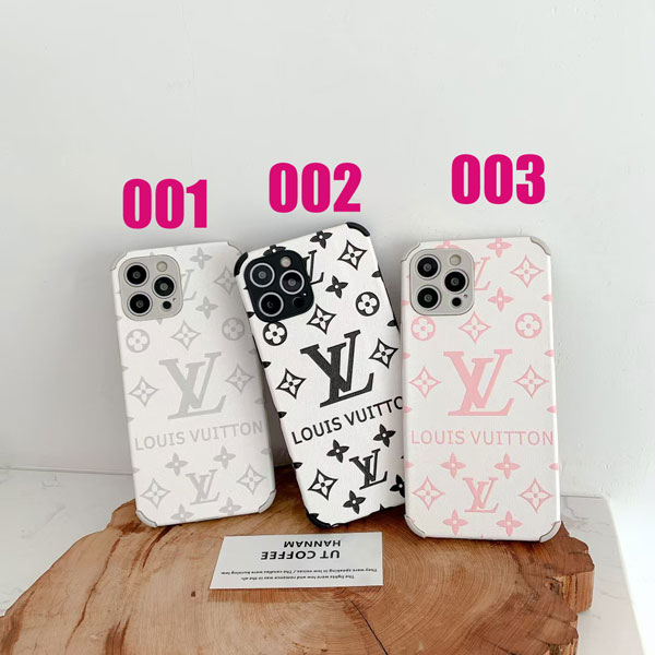 ルイヴィドン iphone12ケース